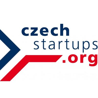 CzechStartups.cz